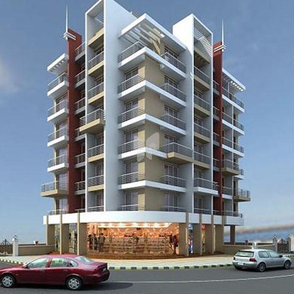 Hari Om Ganga - Project Images