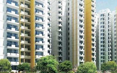 aditya-urban-casa-in-sector-78-elevation-photo-1kos