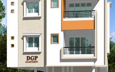 dgp-in-nanganallur-2fx