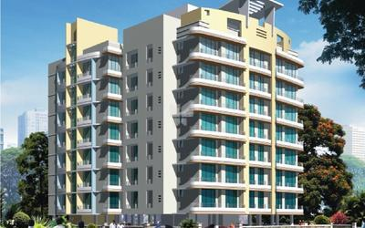 vishakha-sadan-building-no-1-in-vaishali-nagar-dahisar-east-elevation-photo-pm6