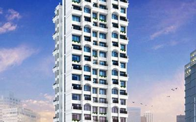 rs-exotica-elevation-photo-1fkn