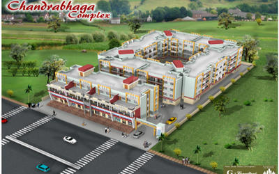 omb-chandrabhaga-complex-in-bhiwandi-elevation-photo-10uv