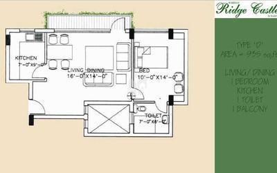 raheja-ridge-castle-in-mehrauli-1ivt