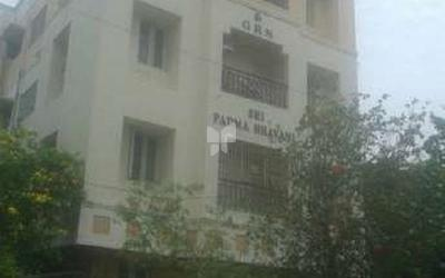 grn-padma-bhavani-in-nanganallur-elevation-photo-aud.