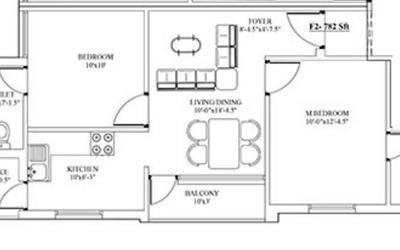 aashika-apartments-in-maduravoyal-4vk
