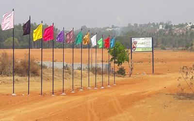 diamond-sri-saikrishna-township-in-nelamangala-elevation-photo-1uep