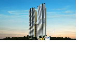 bbj-verona-in-andheri-kurla-road-elevation-photo-bdi