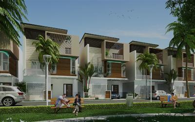 antaliea-homes-in-472-1584624950548