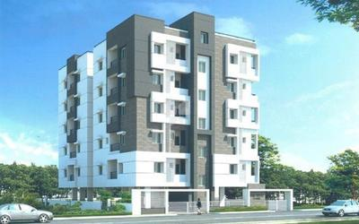 hari-priya-classic-in-miyapur-elevation-photo-1eub