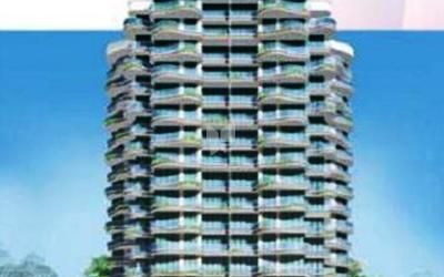 paradise-sai-pearls-in-sector-35-kharghar-elevation-photo-zl1