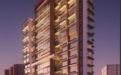 mishal-gurudatta-in-chembur-colony-elevation-photo-hrm