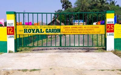 royal-garden-phase-i-ii-in-2316-1596627599745.