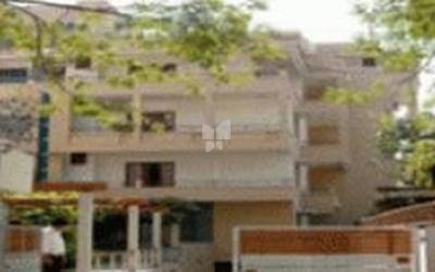 gina-rockline-apartments-in-shivaji-nagar-elevation-photo-ufj