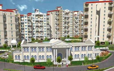 sanjay-kakade-city-phase-ii-in-kothrud-elevation-photo-1iwr