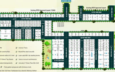 abs-sk-avenue-phase-ii-in-guduvanchery-master-plan-1bbm
