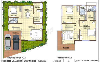 ashish-villa-in-ivc-road-1bzy