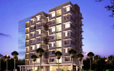 milan-amber-park-in-andheri-kurla-road-elevation-photo-eji