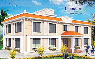 someshwar-chandan-park-in-kharodi-elevation-photo-1eby