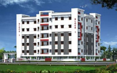 narmada-apartment-in-hayathnagar-elevation-photo-1zch