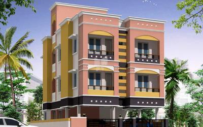 madhav-avm-avenue-2nd-street-in-virugambakkam-elevation-photo-lzj