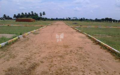 velcome-siva-garden-in-thiruvallur-elevation-photo-1lbm