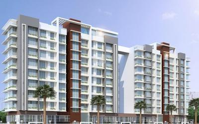 paranjape-schemes-prayog-in-santacruz-east-elevation-photo-wzi.