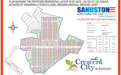 sandstone-crescent-city-in-medchal-master-plan-1nsr