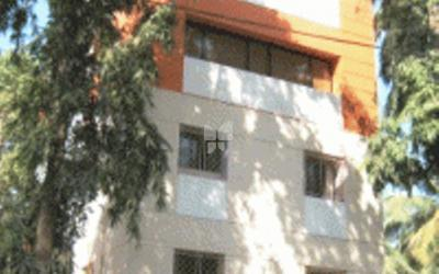 sanskruti-residency-in-talegaon-dabhade-elevation-photo-efu