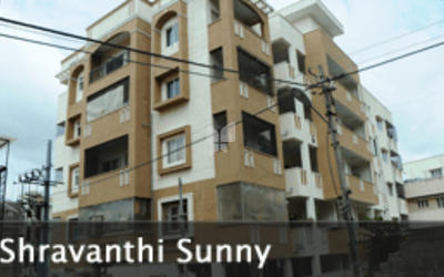 shravanthi-sunny-in-banashankari-3rd-stage-elevation-photo-qrz