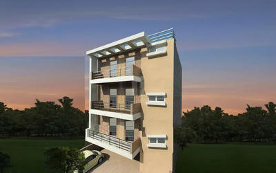 sita-floors-2-in-sector-49-elevation-photo-1lgh