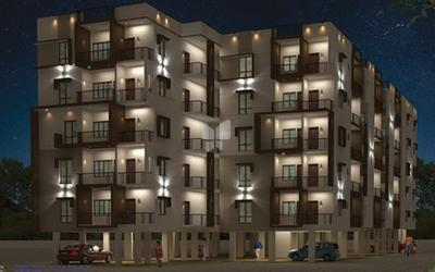 gk-infra-apartments-in-manikonda-elevation-photo-1fpe