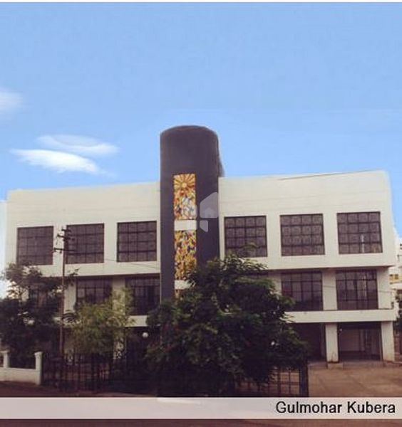 Gulmohar Kubera - Project Images