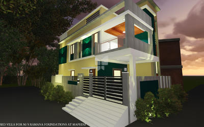 mappedu-villa-in-thiruvallur-elevation-photo-muw