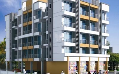 sai-ganesh-apartment-in-new-panvel-elevation-photo-asc