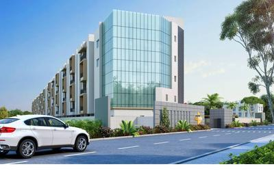 casagrand-nextown-in-vilankurichi-elevation-photo-1zji