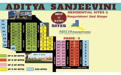 aditya-sanjeevini-in-nagarbhavi-master-plan-1uy5