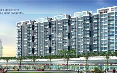 shree-balaji-om-harmony-in-sector-10-kharghar-elevation-photo-1eql