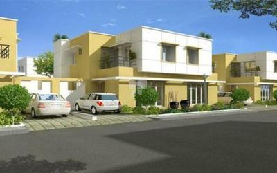 casa-grande-urbano-in-ponmar-elevation-photo-wo6.