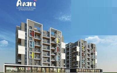nirvana-homes-in-bavdhan-1sfr