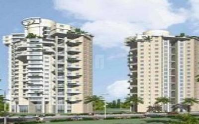 supertech-aapka-ghar-in-noida-greater-noida-expressway-elevation-photo-1jxp
