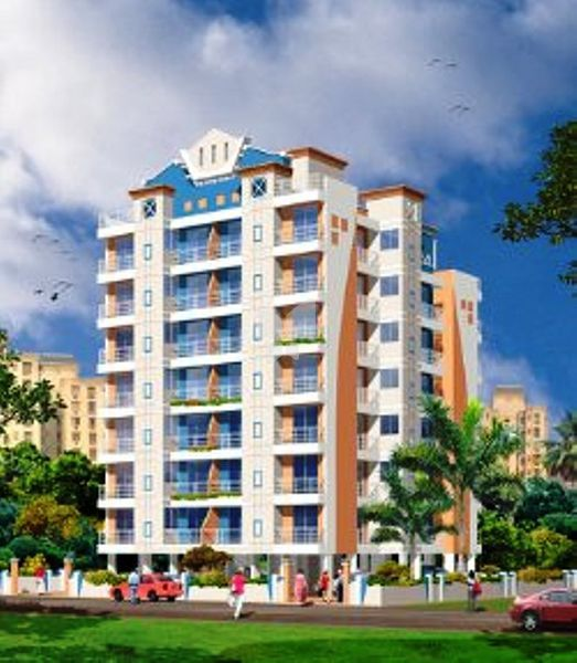 Marvels Durja - Project Images
