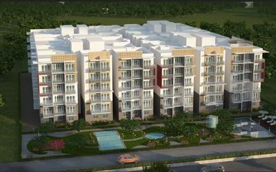 vandana-revival-s-spring-woods-in-electronic-city-7ks