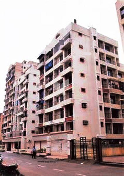 Reliable Shree Pandurang Apartments - Project Images