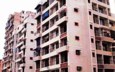 reliable-shree-pandurang-apartments-in-seawoods-sector-50-elevation-photo-k9b