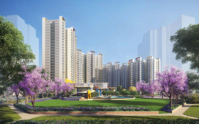 shapoorji-pallonji-joyville-gurgaon-in-sector-102-elevation-photo-1yhl