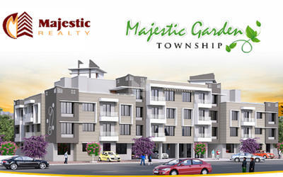 majestic-garden-township-in-palghar-elevation-photo-1zcp