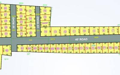 smiley-homes-in-kelambakkam-layout-6ei
