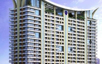 neo-paradise-in-chembur-elevation-photo-mbt