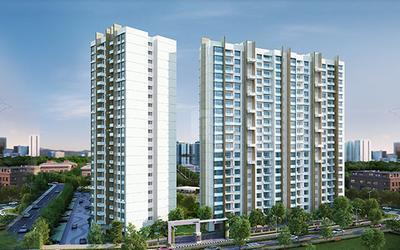 shapoorji-pallonji-vicinia-in-powai-elevation-photo-1jim