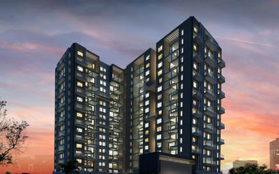bafana-aloha-towers-in-baner-elevation-photo-1rcu
